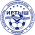 Irtysh Pavlodar badge