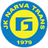 JK Trans Narva badge
