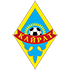 Kairat Almaty badge