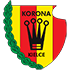 Korona Kielce badge