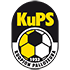 Kups badge