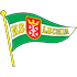 Lechia Gdansk badge