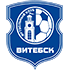 Lokomotiv Vitebsk badge