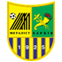 Metalist Kharkiv badge