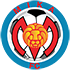 Mika Yerevan badge