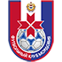 Mordovia Saransk badge