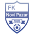 Novi Pazar badge