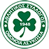 Omonia Nicosia badge