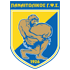 Panetolikos badge
