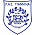 PAS Giannina badge