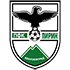 Pirin badge