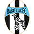 Rabat Ajax badge