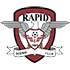 Rapid Bucuresti badge