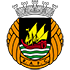 Rio Ave badge