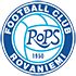 RoPS badge