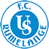Rumelange badge