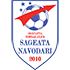 Sageata Navodari badge