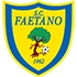 SC Faetano badge