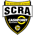 SCR Altach badge