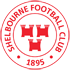 Shelbourne badge