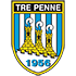 SP Tre Penne Galazzano badge