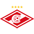 Spartak Moscow badge