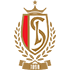 Standard Liege badge