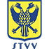 STVV badge