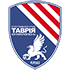 Tavriya badge