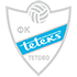 Teteks badge