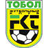 Tobyl Kostanai badge