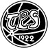 TPS Turku badge