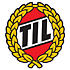 Tromso badge