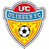 Ulisses Yerevan badge