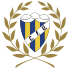 Uniao da Madeira badge