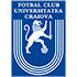 Universitatea Craiova badge