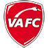 Valenciennes badge