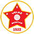 Velez Sarsfield badge