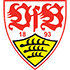 VfB Stuttgart badge