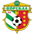Vorskla badge