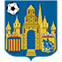 Westerlo badge