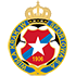 Wisla Krakow badge