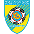 Zhetysu Taldykorgan badge