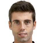Markel Susaeta of Athletic Bilbao
