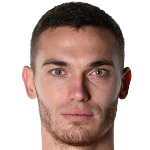 Thomas Vermaelen of Barcelona