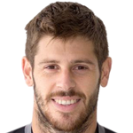 Fabri of Besiktas