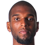 Ryan Babel of Besiktas