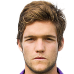 Marcos Alonso of Chelsea