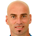Willy Caballero of Chelsea