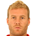 Adam Nemec of Dinamo Bucuresti
